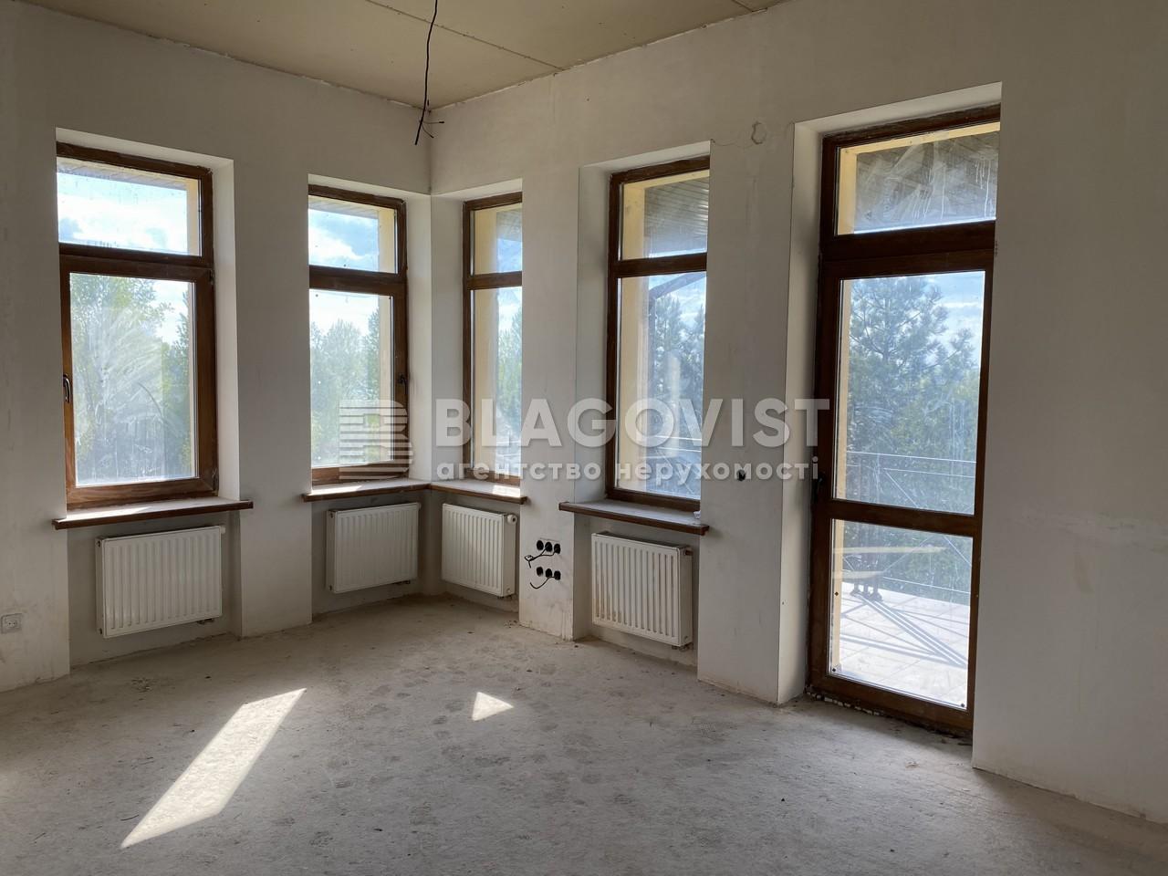 Дом E-40192, Набережная, Вишенки - Фото 18