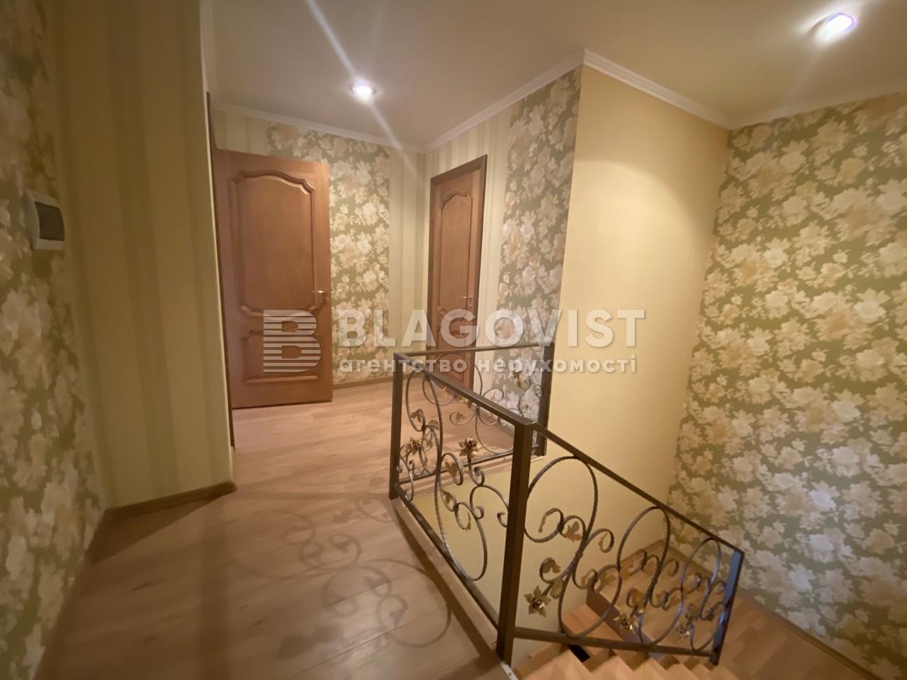 Дом F-43900, Чумацкая, Гатное - Фото 18