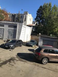 Квартира Лютеранська, 27/29, Київ, M-38045 - Фото 12