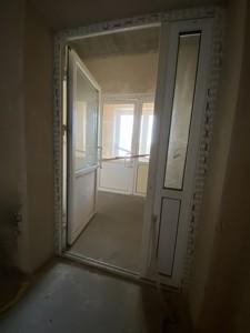 Нежилое помещение, Кадетский Гай, Киев, D-36613 - Фото 11