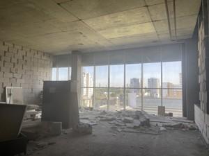 Нежилое помещение, Борщаговская, Киев, A-111619 - Фото3