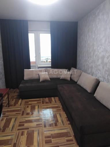 Квартира, R-35572, 21