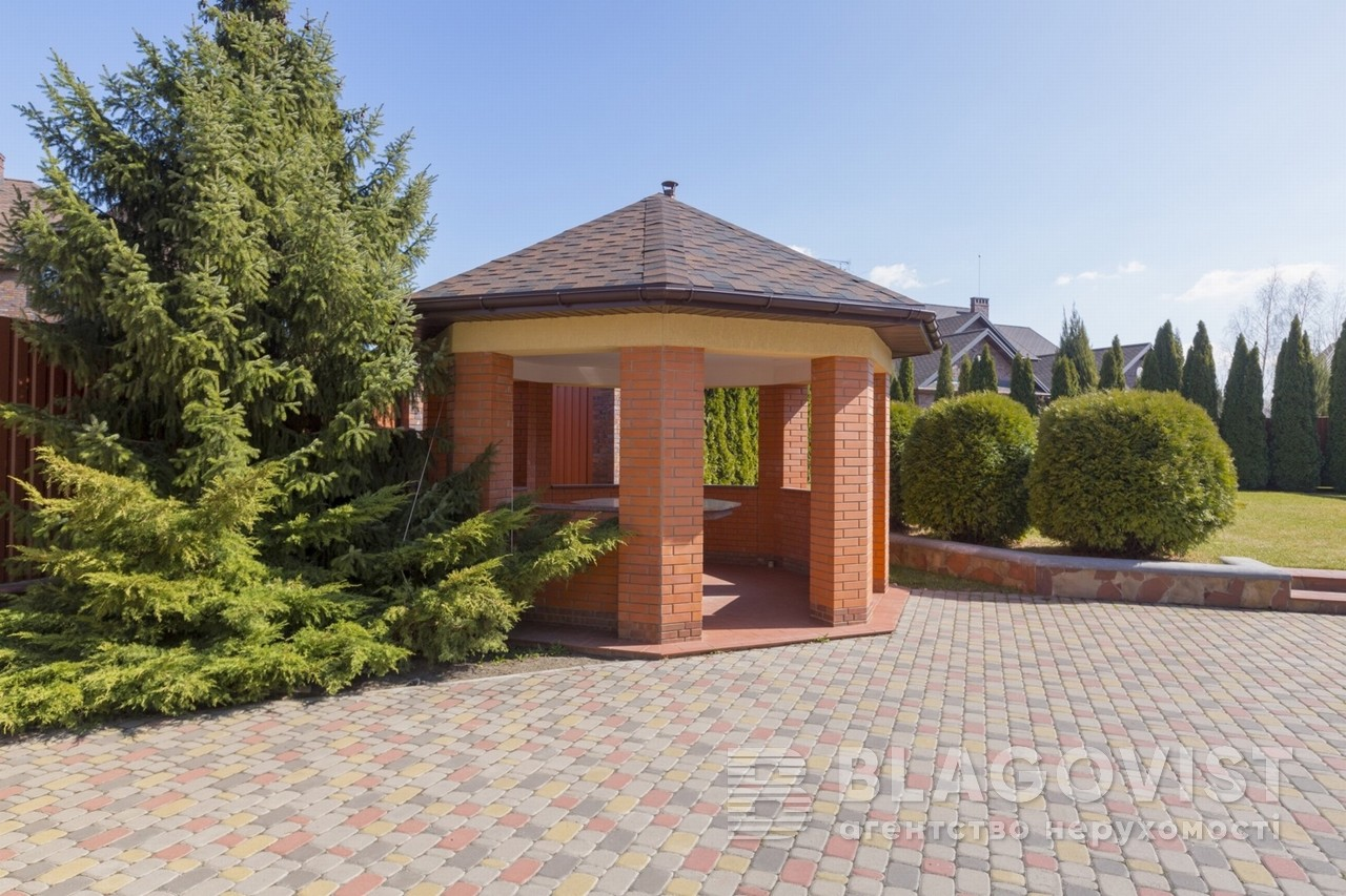 Дом C-108217, Новая, Козин (Конча-Заспа) - Фото 40