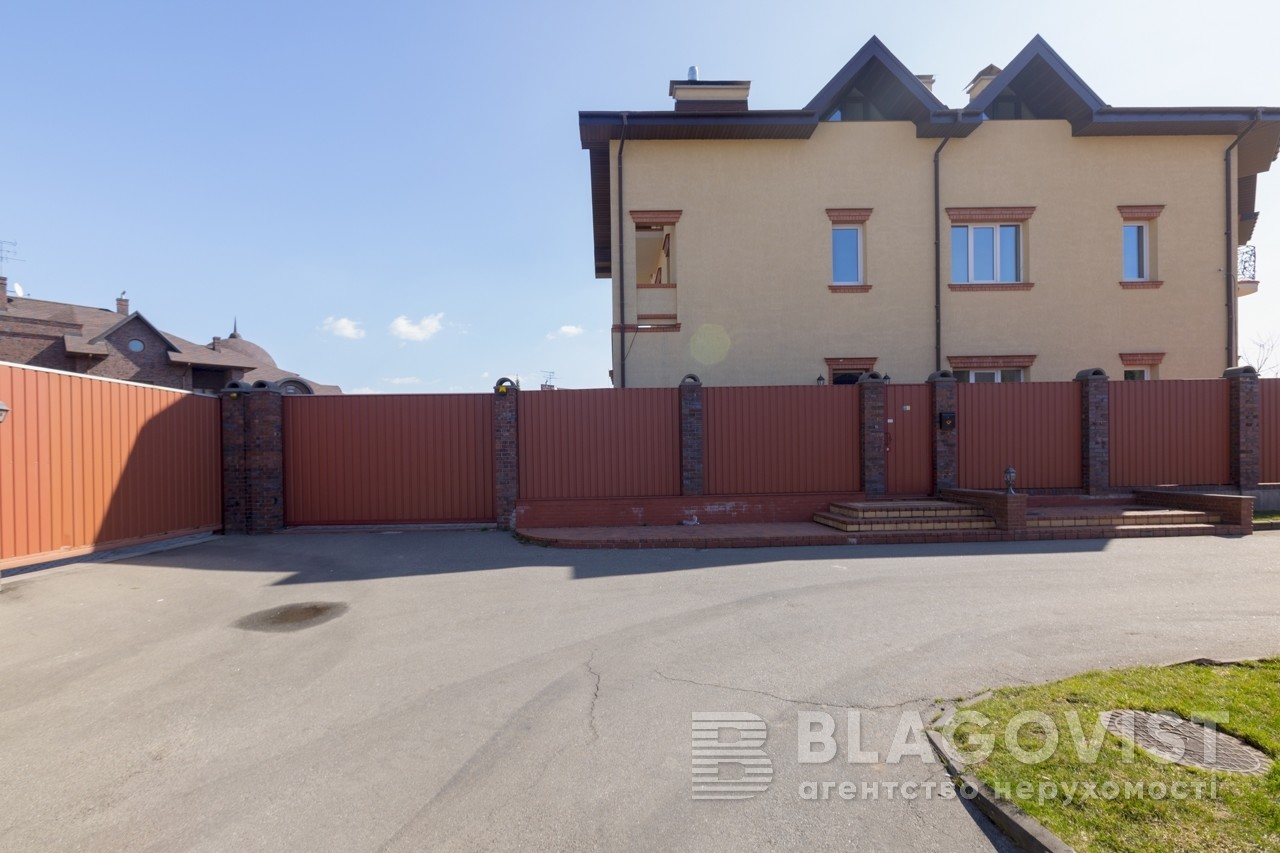 Дом C-108217, Новая, Козин (Конча-Заспа) - Фото 44