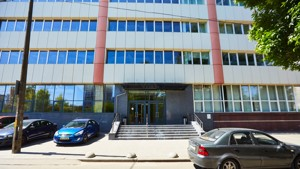 Офис, Гайдара, Киев, F-43903 - Фото