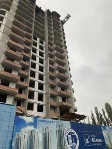 Коммерческая недвижимость, H-48923, Клеманская, Дарницкий район