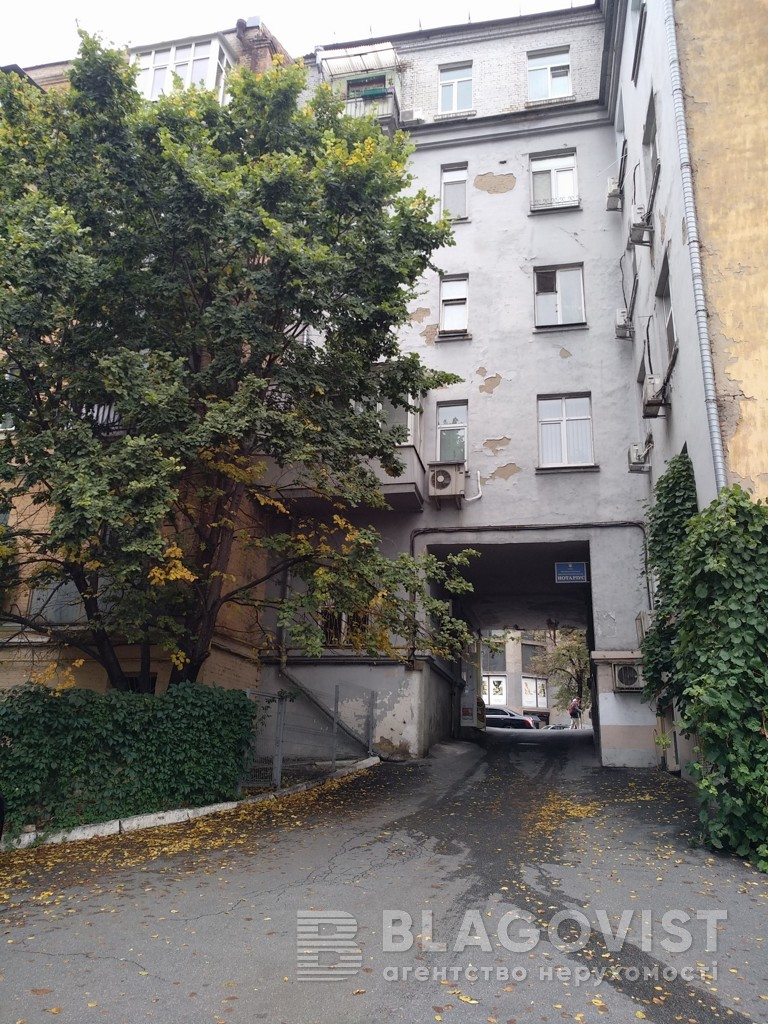 Квартира P-28706, Саксаганского, 69, Киев - Фото 6