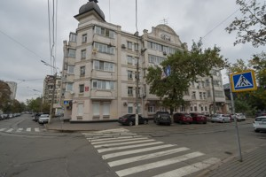 Квартира F-43788, Щекавицкая, 7/10, Киев - Фото 4