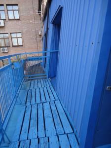 Квартира Павлівська, 18, Київ, M-38053 - Фото 31