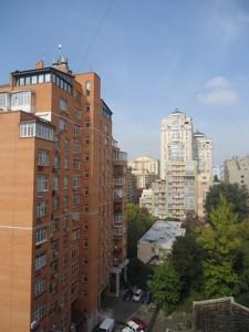 Квартира Павлівська, 18, Київ, M-38053 - Фото 32