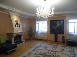 Квартира Павлівська, 18, Київ, M-38053 - Фото 6