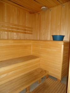 Квартира Павлівська, 18, Київ, M-38053 - Фото 24