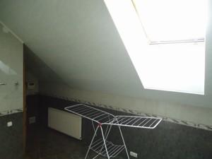Квартира Павлівська, 18, Київ, M-38053 - Фото 23