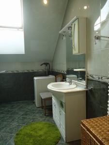 Квартира Павлівська, 18, Київ, M-38053 - Фото 22