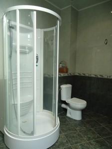 Квартира Павлівська, 18, Київ, M-38053 - Фото 21
