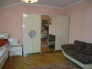 Квартира Павлівська, 18, Київ, M-38053 - Фото 13