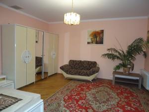 Квартира Павлівська, 18, Київ, M-38053 - Фото 14