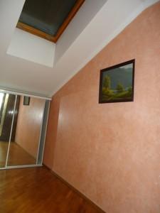 Квартира Павлівська, 18, Київ, M-38053 - Фото 25