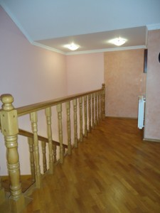 Квартира Павлівська, 18, Київ, M-38053 - Фото 27