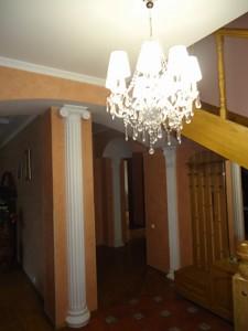 Квартира Павлівська, 18, Київ, M-38053 - Фото 30