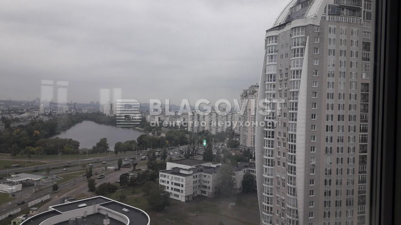 Квартира H-48342, Героев Сталинграда просп., 2д, Киев - Фото 11