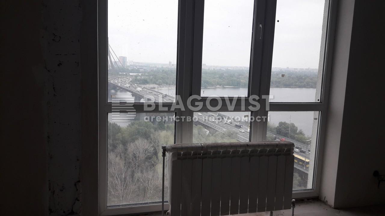 Квартира H-48342, Героев Сталинграда просп., 2д, Киев - Фото 8