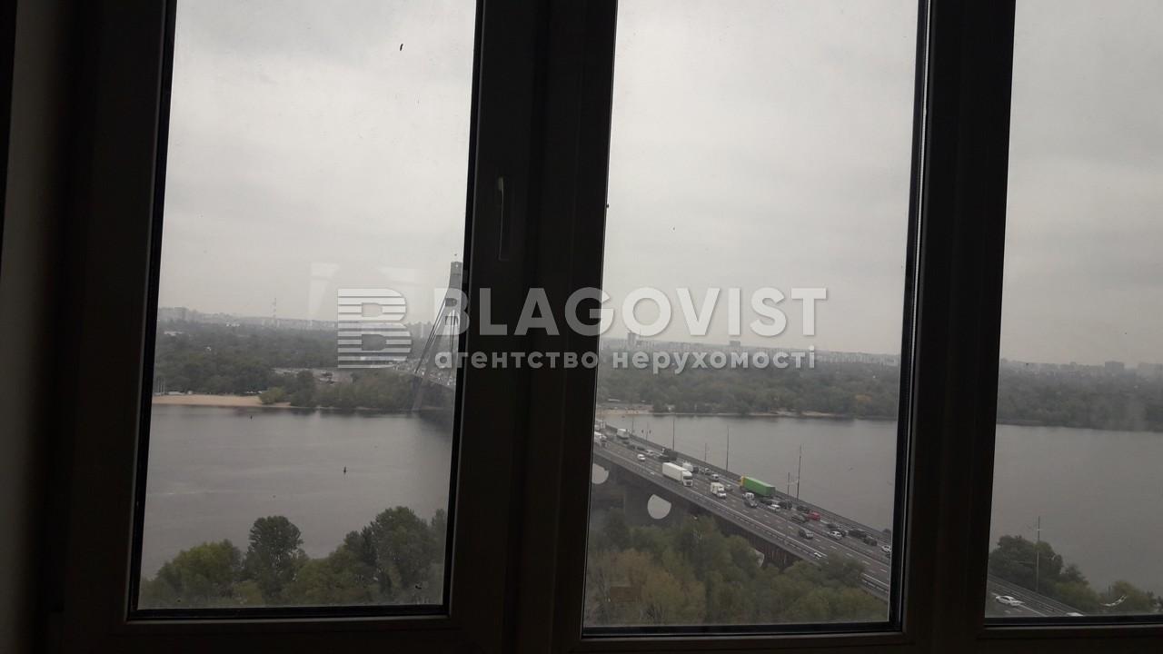 Квартира H-48342, Героев Сталинграда просп., 2д, Киев - Фото 9