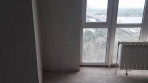 Квартира Героев Сталинграда просп., 2д, Киев, H-48342 - Фото3