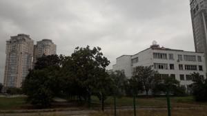Квартира H-48342, Героев Сталинграда просп., 2д, Киев - Фото 12