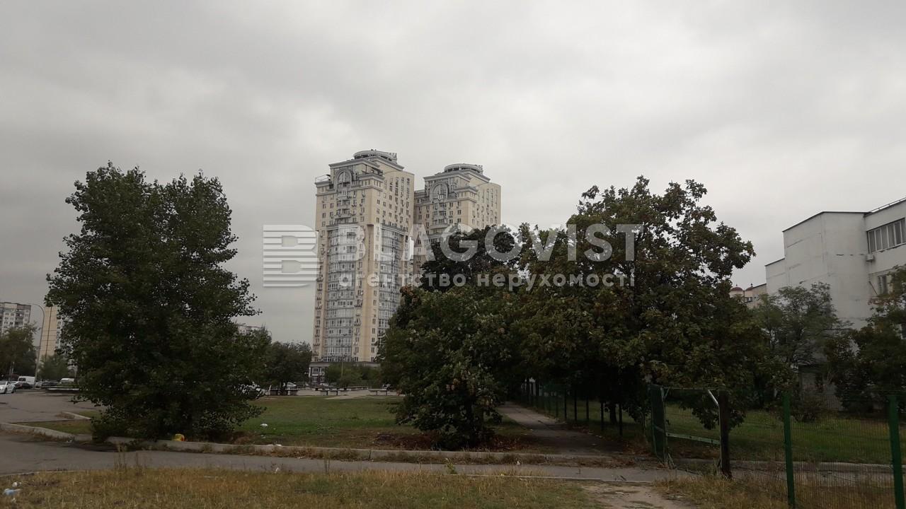 Квартира H-48342, Героев Сталинграда просп., 2д, Киев - Фото 13