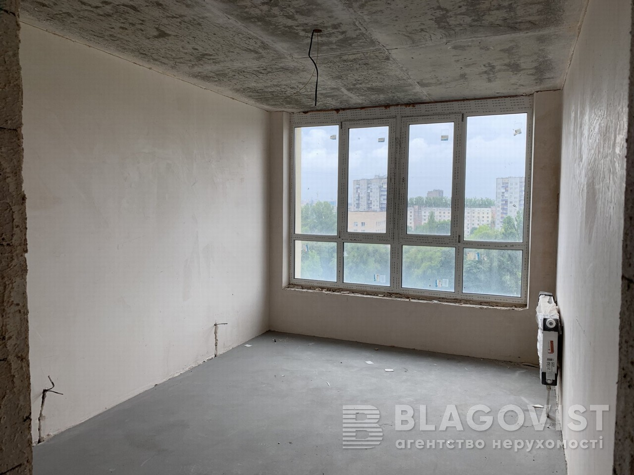 Квартира F-43912, Конева, 10/1, Киев - Фото 5