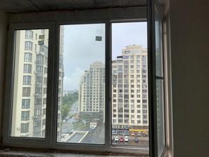 Квартира F-43912, Конева, 10/1, Киев - Фото 8