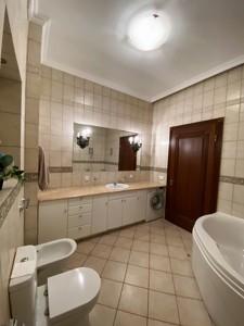 Квартира Хрещатик, 15, Київ, C-61579 - Фото 11