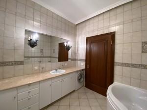 Квартира Хрещатик, 15, Київ, C-61579 - Фото 12