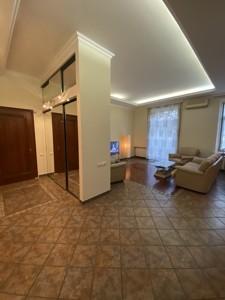 Квартира Хрещатик, 15, Київ, C-61579 - Фото 15
