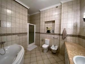Квартира Хрещатик, 15, Київ, C-61579 - Фото 13