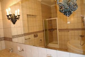 Квартира Хрещатик, 15, Київ, C-61579 - Фото 14