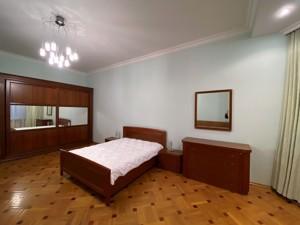 Квартира Хрещатик, 15, Київ, C-61579 - Фото 9