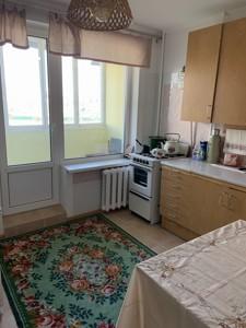 Квартира Ентузіастів, 27, Київ, F-43916 - Фото2