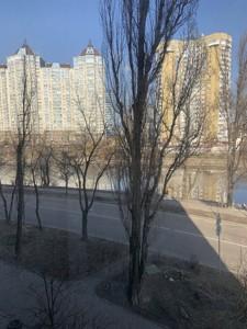 Квартира Ентузіастів, 27, Київ, F-43916 - Фото3