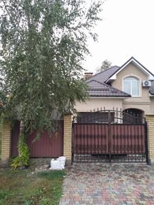 Будинок Мархалівка, Z-1508759 - Фото