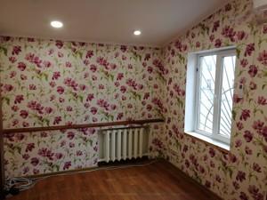 Нежитлове приміщення, Сагайдачного П., Київ, Z-678920 - Фото3