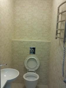 Квартира Голосіївський проспект (40-річчя Жовтня просп.), 60, Київ, R-32765 - Фото 13