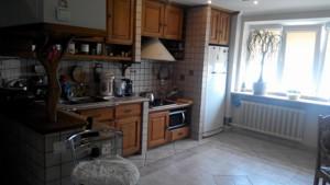 Квартира Прирічна, 19г, Київ, R-35645 - Фото 7