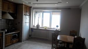 Квартира Прирічна, 19г, Київ, R-35645 - Фото 8