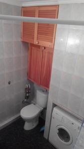 Квартира Прирічна, 19г, Київ, R-35645 - Фото 11