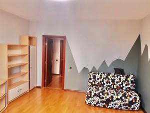 Квартира Тимошенка Маршала, 29, Київ, E-40218 - Фото 7