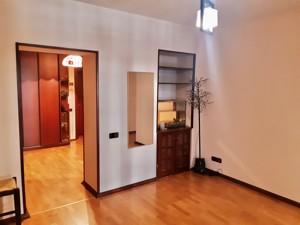 Квартира Тимошенка Маршала, 29, Київ, E-40218 - Фото 8