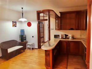 Квартира Тимошенка Маршала, 29, Київ, E-40218 - Фото 4