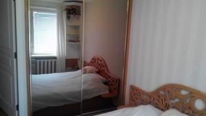 Квартира Прирічна, 19г, Київ, R-35645 - Фото 5